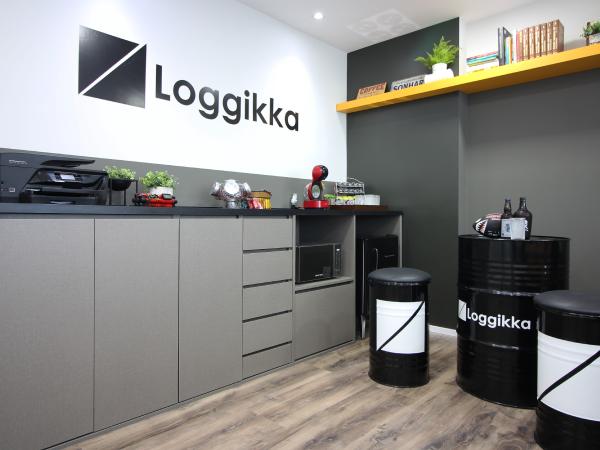 loggikka-domo_2