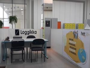loggikka-vale_1