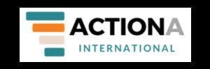 logo_actiona